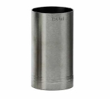 Bonzer� Wine Thimble Spirit Measure, 150ml