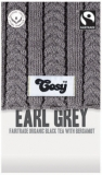 Cosy� Tea - Organic Fairtrade Earl Grey Tea (20 bags)