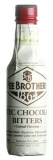 Fee Brothers - Aztec Chocolate Bitters (150ml - 2.6 ABV %)