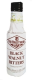 Fee Brothers - Black Walnut Bitters (150ml - 6.4 ABV %)