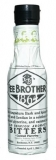 Fee Brothers - Old Fashion Aromatic Bitters (150ml - 17.5 ABV %)