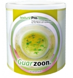 Biozoon - Guarzoon (Guar Gum preparation) - 300g