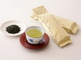 Japanese Gyokuro Green Tea (100g pouch)