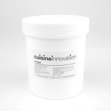 Cuisine Innovation - Iotagel 350g