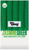 Cosy� Tea - Organic Green Tea with Jasmine (20 bags)