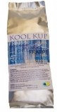 Kool Kup Cold Drink Thickener (unflavoured) - 1kg Bag