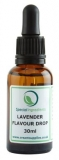 Special Ingredients - Lavender Flavouring Drops (30ml)