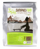Simplicitea - Matcha Frapp� Powder (1Kg Bag)