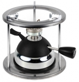 Hotery - Micro Burner/Stove with Stand (Ceramic Head)