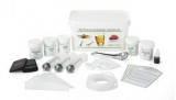 Special Ingredients - Molecular Gastronomy Cocktail Kit