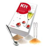 Cuisine Innovation � Molecular Cooking Set � Party Special
