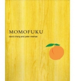 Momofuku - David Chang and Peter Meehan