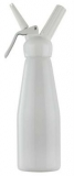 Mosa - Cream Whipper 1L (White)