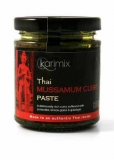 Karimix - Thai Mussaman Curry Paste - 175g