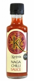 Karimix - Naga Chilli Sauce - 100ml