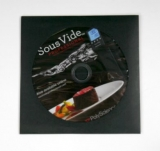 Polyscience� - Sous Vide Pro Instructions DVD