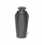 Liss Spare Parts - Soda Syphon Cartridge Holder