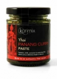 Karimix - Thai Panang Curry Paste - 175g