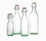 Roma Bottle 500ml