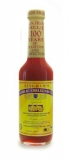 Lingham's - Garlic Chilli Sauce 280ml