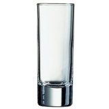 Islande 2oz Shot Glass