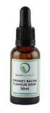 Special Ingredients - Smokey Bacon Flavouring Drops (30ml)