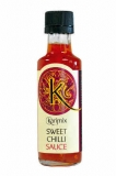 Karimix - Thai Sweet Chilli Sauce - 100ml