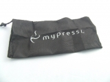 mypressi� TWIST� - Travel Pouch