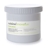 Cuisine Innovation - Calcium Salt (Lactate) 100g