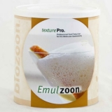 Biozoon - Emulzoon (Soya Lecithin preparation) - 300g