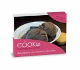 Kalys - COOKizi for homemade Ice Creams