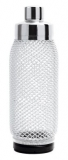 Liss - Glass Mesh Cocktail Shaker ( 500ml )