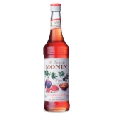 Monin Syrup - 70cl Fig