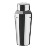 Motta Cocktail Shaker 50cl