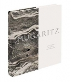 Mugaritz: A Natural Science of Cooking - Andoni Luis Aduriz