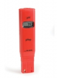Hanna Instruments - Phep� Pocket PH Tester (HI-98107)