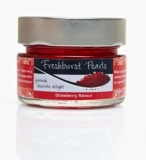 Freshburst� Pearls - Strawberry