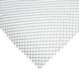 Beaumont - Shelf Liner (1 x 5m roll)