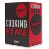 Signature - Red Cooking Wine (3L)