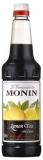 Monin Iced Tea - 1L  Lemon