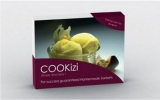 Kalys - COOKizi for Homemade Sorbets