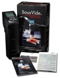 Polyscience� - Sous Vide Creative (light use)