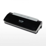 Sous Vide Supreme� - Vacuum Sealer (home use)