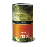 El Bulli Texturas - Trisol Wheat Dextrin (not as image) - 4kg