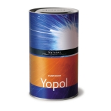 El Bulli Texturas - Yopol 400g (yogurt powder)