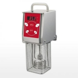 Foodtek� - Sous Vide Thermal Circulator (professional use)