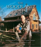 The Woodland House - Ben Law