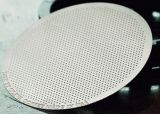 Stainless steel filter for AeroPress� - Fine