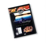 Bradley - Smoking Foods DVD