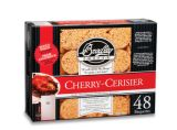 Bradley - Smoker Bisquettes - Cherry (Pack of 48)